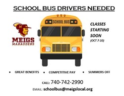 bus-drivers-needed