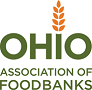ohio foodbanks